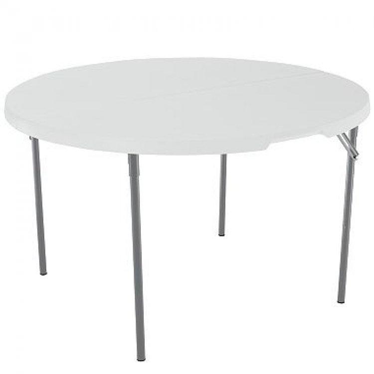 Sweetheart Table