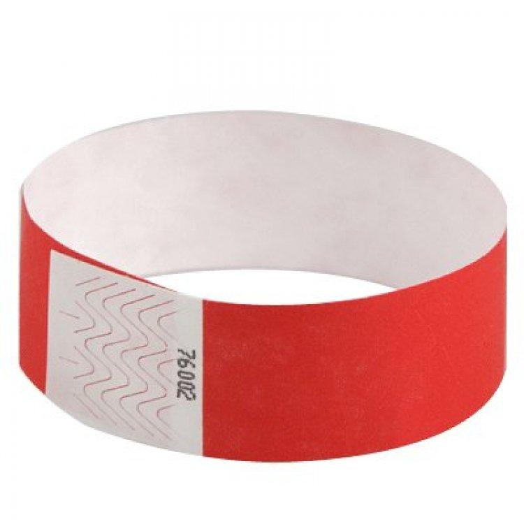 Wristbands 1,000